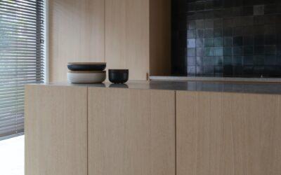 Nyt gulv til hjemmet, enkelt og billigt?
