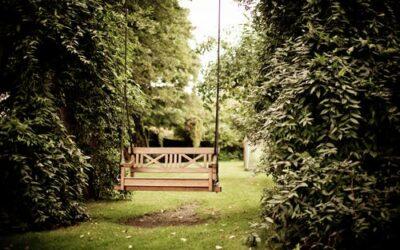 Sådan finder du de perfekte havemøbler til din have