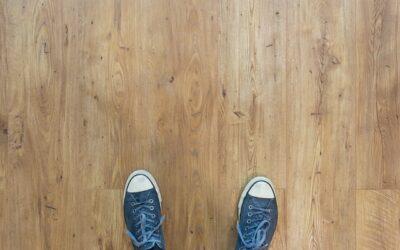 3 fede gulvtyper til dit hjem