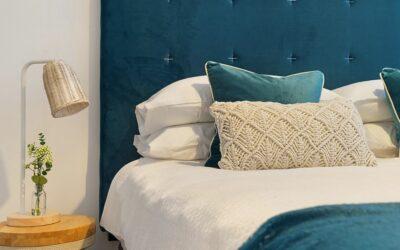 Gode tips til indretning af soveværelset