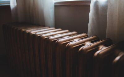Guide: Derfor skal du vælge en varmepumpe til hjemmet