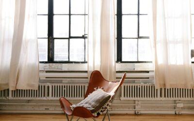 Varmepumper til hjemmet – her er dine muligheder