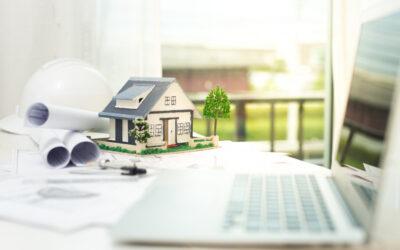 Hvad er min bolig værd?
