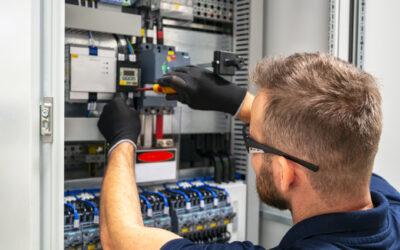 Sådan finder du en god elektriker