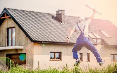 Find masser af inspiration til bolig og have online